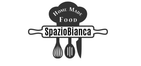 spaziobianca.it